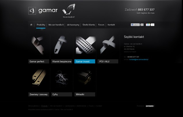 index_gamar_products copy
